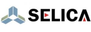 Selica