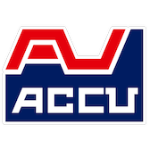 ACCUWAY-LOGO(PNG)