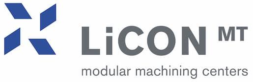 Licon_Logo_RGB